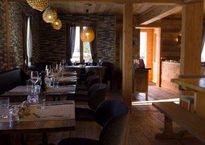 Fondue-Hotel-Charme-Vaud-