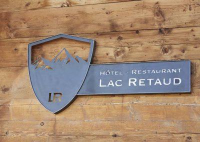 Hotel Fondu Restaurant Charme Vaud