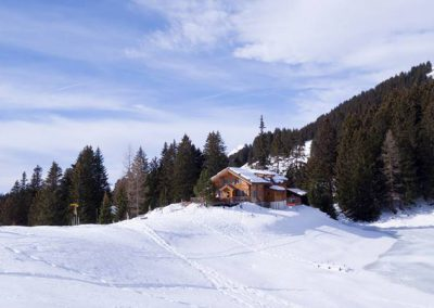 Restaurant-Alpin-Hotel-Cuisine-Montreux