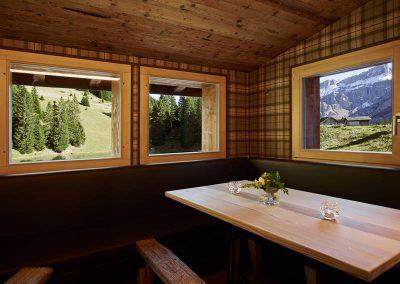 Restaurant Hotel Vaud